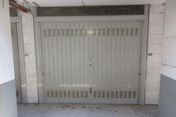 Car garage  sub      in the basement - Lote 7996 (Subasta 7996)