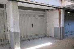 Garage  sub      in the basement - Lote 7997 (Subasta 7997)