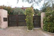 Immagine n0 - Villetta unifamiliare (3C) con giardino - Asta 8003