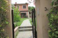 Immagine n1 - Villetta unifamiliare (3C) con giardino - Asta 8003