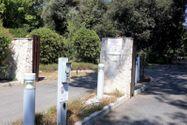 Immagine n2 - Villetta unifamiliare (3C) con giardino - Asta 8003