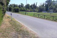 Immagine n3 - Villetta unifamiliare (3C) con giardino - Asta 8003