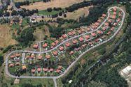 Immagine n4 - Villetta unifamiliare (3C) con giardino - Asta 8003