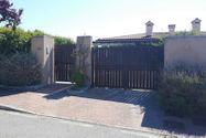 Immagine n0 - Villetta unifamiliare (30B) con giardino - Asta 8005