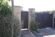 Immagine n1 - Villetta unifamiliare (30B) con giardino - Asta 8005