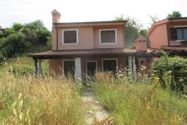 Immagine n0 - Villetta unifamiliare (16A) con giardino - Asta 8006