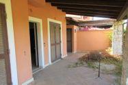 Immagine n1 - Villetta unifamiliare (16A) con giardino - Asta 8006