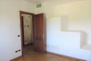 Immagine n7 - Villetta unifamiliare (16A) con giardino - Asta 8006