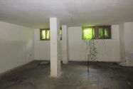 Immagine n10 - Villetta unifamiliare (16A) con giardino - Asta 8006