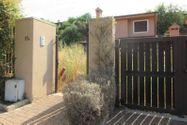 Immagine n11 - Villetta unifamiliare (16A) con giardino - Asta 8006