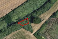 Appezzamento agricolo di 145 mq - Lotto 8012 (Asta 8012)