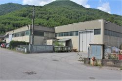 Industrial unit - Lote 802 (Subasta 802)