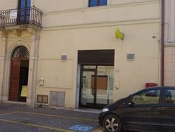 Ground floor office of    .   square meters - Lote 8028 (Subasta 8028)