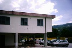 Opificio industriale - Lotto 8048 (Asta 8048)