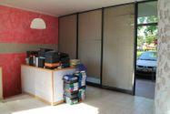 Immagine n1 - Negozio con magazzino - Asta 805