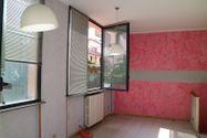 Immagine n2 - Negozio con magazzino - Asta 805