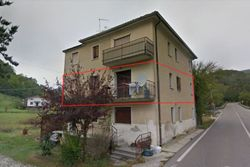 Apartment with cellar - Lot 8050 (Auction 8050)