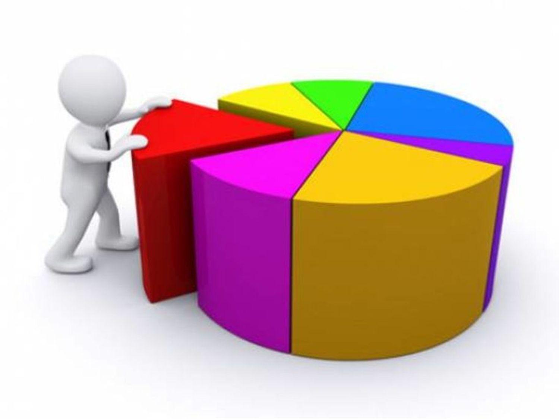 #8055 Quota di partecipazione del 50,10% al capitale sociale di Agata Immobiliare srl