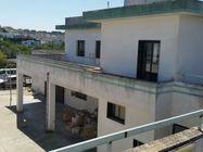 Immagine n0 - Opificio artigianale in centro città - Asta 806