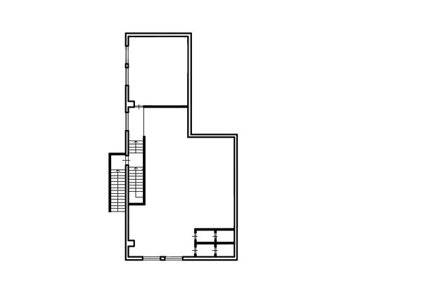 Immagine n3 - Planimetry - First floor - Asta 8075