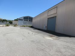 Craft complex  Building    - Lot 8075 (Auction 8075)