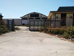 Craft complex  Building    - Lot 8076 (Auction 8076)