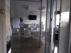 Ufficio di 155 mq in complesso commerciale - Lotto 8078 (Asta 8078)
