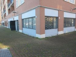 sqm shop in a residential complex - Lot 8079 (Auction 8079)