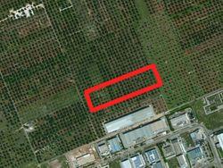 Edificio de producción de la tierra - Lot 809 (Auction 809)