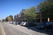 Immagine n0 - Appartamento a piano primo con pertinenze (subb.5 e 29) - Asta 8095