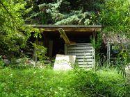Immagine n3 - Antiguo edificio colonial con piscina - Asta 810