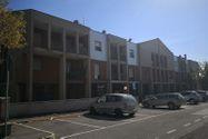 Immagine n0 - Appartamento a piano secondo con pertinenze (subb.8 e 26) - Asta 8100
