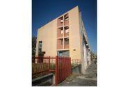 Immagine n2 - Appartamento a piano secondo con pertinenze (subb.8 e 26) - Asta 8100
