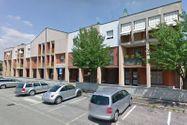 Immagine n1 - Appartamento a piano terzo con pertinenze (subb.21 e 37) - Asta 8103