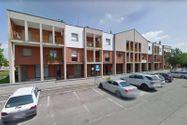 Immagine n0 - Appartamento a piano terzo con pertinenze (subb.20 e 41) - Asta 8104