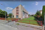 Immagine n2 - Appartamento a piano terzo con pertinenze (subb.20 e 41) - Asta 8104