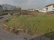 Immagine n3 - Terreni edificabili in lottizzazione - Asta 811