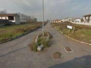 Immagine n4 - Terreni edificabili in lottizzazione - Asta 811