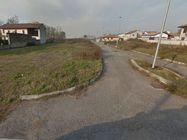 Immagine n5 - Terreni edificabili in lottizzazione - Asta 811