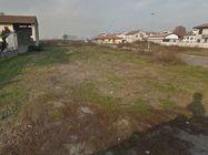 Immagine n6 - Terreni edificabili in lottizzazione - Asta 811