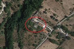 House with swimming pool - Lot 8110 (Auction 8110)