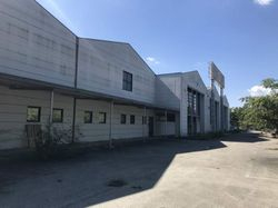 Portion of commercial building - Lot 8112 (Auction 8112)