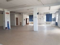 sqm store with warehouse - Lot 8115 (Auction 8115)