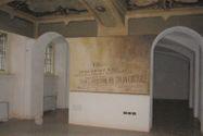 Immagine n1 - Negozio con magazzino e garage in palazzo storico - Asta 8124