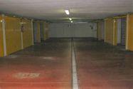 Immagine n6 - Negozio con magazzino e garage in palazzo storico - Asta 8124
