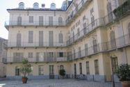 Immagine n9 - Negozio con magazzino e garage in palazzo storico - Asta 8124