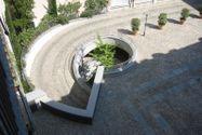 Immagine n10 - Negozio con magazzino e garage in palazzo storico - Asta 8124