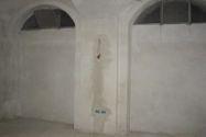 Immagine n5 - Negozio con magazzini in palazzo storico - Asta 8125