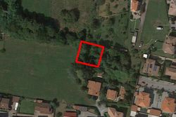 Agricultural land of     sqm - Lot 8129 (Auction 8129)