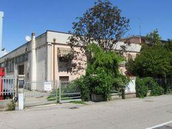 Laboratorio artigianale con abitazione - Lotto 813 (Asta 813)
